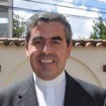 Cile, la Conferenza episcopale promuove più 'giustizia, pace e riparazione' per l'Araucania