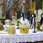 Ucraina: il Natale è mistero della luce
