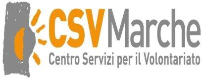 Volontariato_Marche