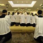 Accordo tra Cina e Santa Sede per la nomina dei vescovi