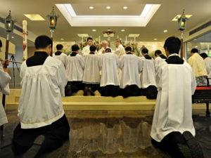 Cina_Vaticano
