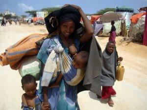 Somalia_carestia