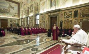 annogiudiziazio_vaticano