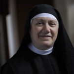 Eletta la nuova badessa del monastero di Santa Rita da Cascia