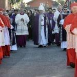 Papa Francesco: Quaresima è cammino di libertà
