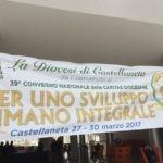Il bilancio della Caritas italiana: un anno intenso