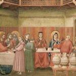 A Torino si è inaugurato il nuovo anno del Tribunale Ecclesiastico