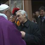 A Monreale il vescovo invita ad una Quaresima di fraternità