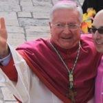 Mons. Ricchiuti: in Quaresima viviamo la 'sinfonia' della vita cristiana