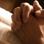 Quaresima, i vescovi sardi indicono il cammnino dalle tentazione alla conversione e all'amore