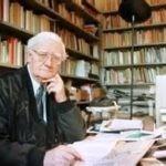 Ritratti di teologi: Schillibeeckx e la teologia in Olanda dopo il Concilio Vaticano II