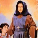 Paola Elisabetta Cerioli: testimone di una maternità senza limiti