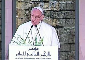 PapaFrancesco_Egitto