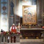 Papa Francesco ha ricordato i 'nuovi' martiri della fede