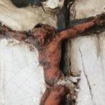 Torino: la Via Crucis verso la vita