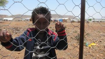 bambini_rifugiati