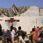 La Chiesa ha sempre difeso la libertà religiosa