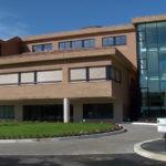 Donazione di sangue all'Università Europea di Roma