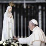 Il papa invita i malati ad essere presenza viva