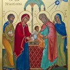 Familiari di Cristo