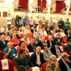 Rapporto Symbola: la cultura motore dell'Italia