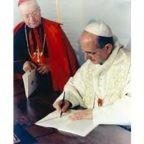 La Chiesa propone la pace da 50 anni
