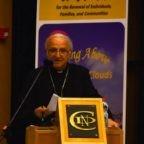A Gerusalemme un congresso interreligioso per la Pace