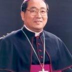 Dalla Corea del Sud un appello alla pace