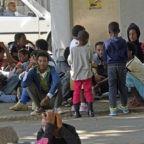 In Italia gli immigrati sono cristiani, in aumento i mussulmani