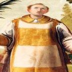 La Chiesa italiana ha ricordato la festività di san Lorenzo
