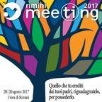 Il Meeting di Rimini attraverso le mostre