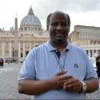 Padre Zerai: la solidarietà non è un crimine