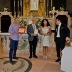"""Una """"due giorni"""" di studi per il Centro Theotokos, tra  Polistena  e Soriano Calabro"""