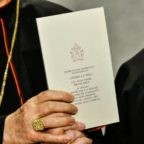 Amoris Laetitia: i vescovi piemontesi invitano alla vicinanza