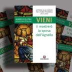 Mons. Delpini: la Chiesa è profezia della città santa
