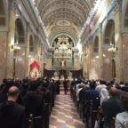 Medio Oriente: 800 anni di carità dei francescani