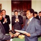 Dal Mozambico una lezione di pace e sviluppo