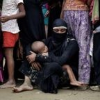 Myanmar: non c'è tregua per i rohingya