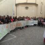 A Casale Monferrato il vescovo racconta la misericordia di Dio