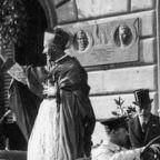 Aperta la causa di beatificazione del card. Celso Costantini