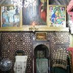 Etiopia: la strage dei cristiani durante il fascismo