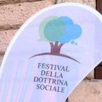 A Verona il VII Festival della Dottrina Sociale della Chiesa: la fedeltà è cambiamento
