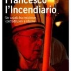 Svidercoschi presenta il 'papa incendiario'