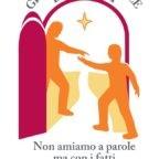 Giornata dei poveri: il papa invita ad amarli con i fatti