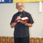 Padre Storgato narra l'attesa del papa in Bangladesh