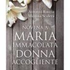 Don Ruccia racconta Maria Immacolata come donna accogliente