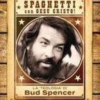 Don Samuele Pinna racconta Bud Spencer in 'Spaghetti con Gesù Cristo'