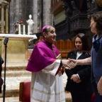 Milano: Avvento con i collaboratori familiari