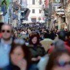 Fondazione Migrantes: quando gli italiani erano brutti, sporchi e cattivi