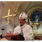 Avvento a Gerusalemme: mons. Pizzaballa invita alla Chiesa domestica